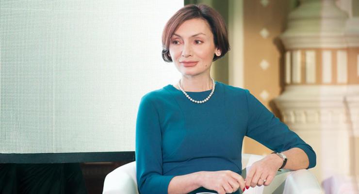 В Нацбанке рассчитывают на получение следующего транша от МВФ до конца года - Рожкова
