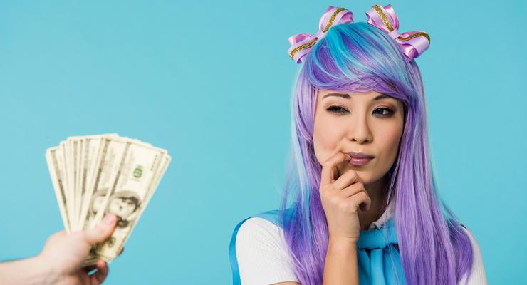 Стоит ли покупать валюту: Что советуют аналитики