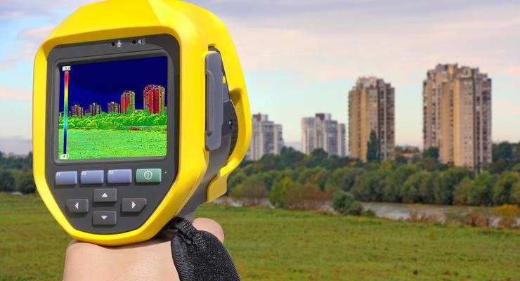 Новые программы по утеплению домов для украинцев: Что известно