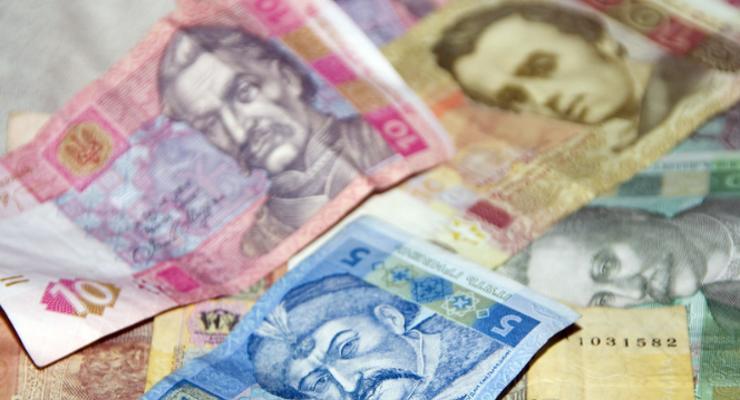 Нацбанк разрешил выдавать гривневые кредиты нерезидентам под ОВГЗ