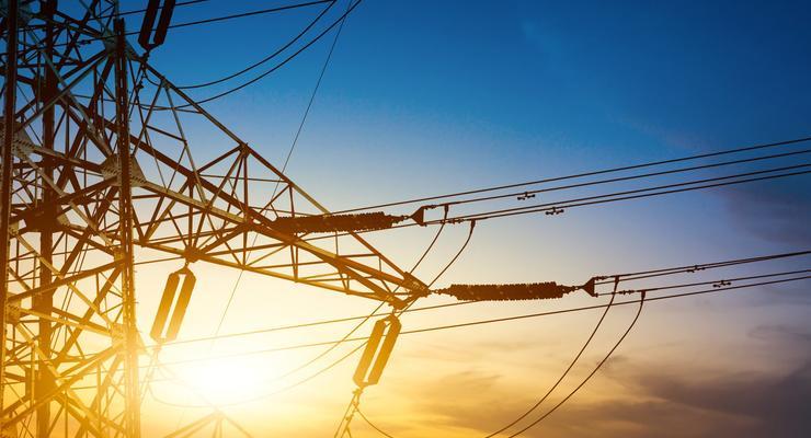 """Платформа нового рынка электроэнергии не работает только у компаний, которые не хотят запуска рынка - """"Укрэнерго"""""""