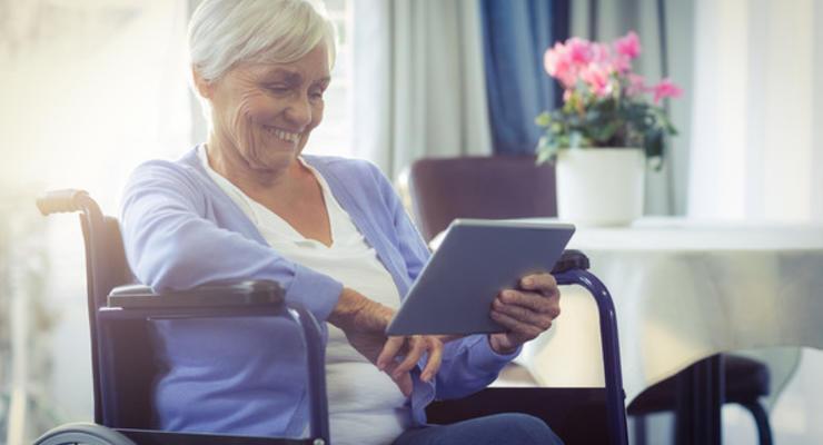 Повышение пенсий в Украине: Кто попадет в число счастливчиков