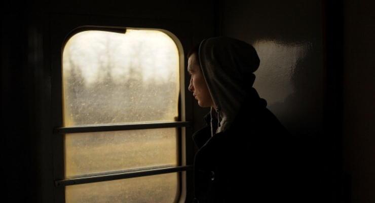 """""""Электрички опасны"""": Руководство Укрзализныци просит 7 миллиардов гривен"""