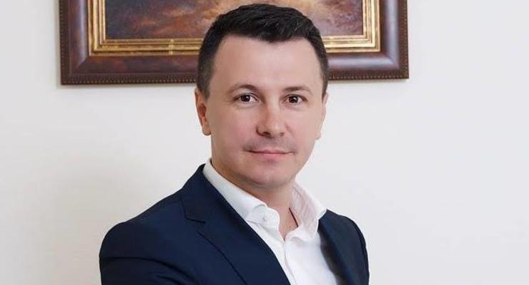 Украинская энергобиржа стала лучшей площадкой для аукционов по продаже электроэнергии с 1 июля, - Дубовский