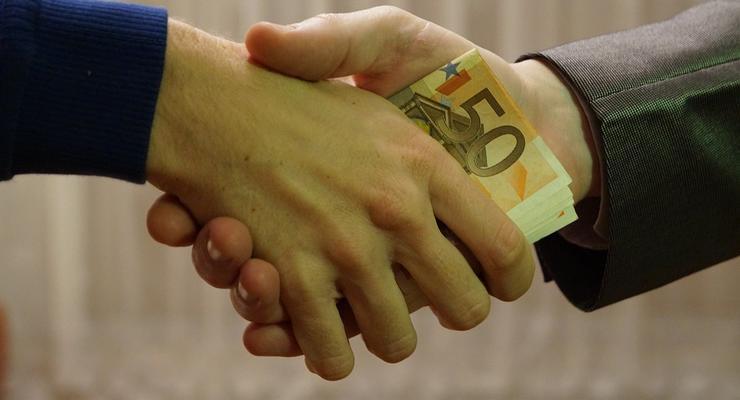 Укргазбанк заработал четверть миллиарда гривен в 2019