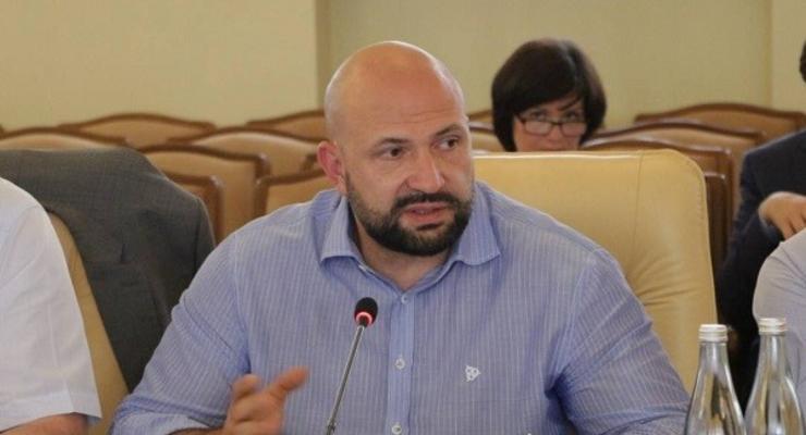 """Украинцев будут переселять из """"хрущевок"""" в новые дома"""