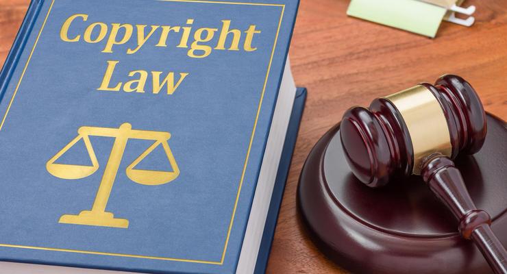 Интеллект - дорого: Сколько стоит регистрация объектов интеллектуальной собственности