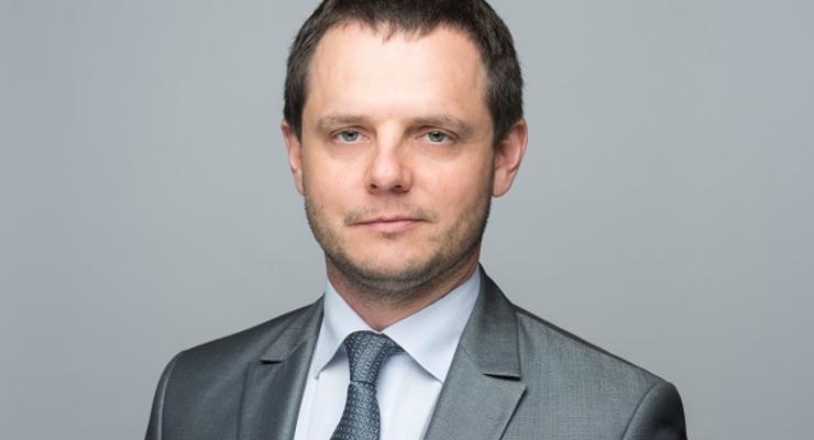 Александр Шемяткин: Как Владимир Зеленский планирует поддерживать украинский бизнес