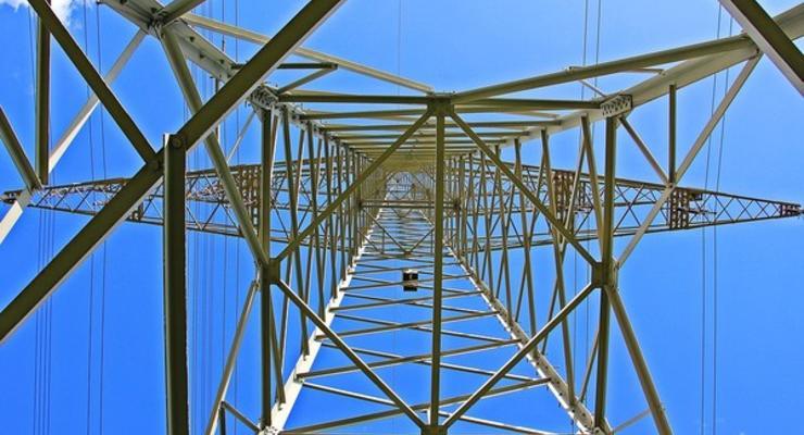 """Руководство ГП """"Энергорынок"""" системно работает на срыв реформы рынка электроэнергии – источник"""