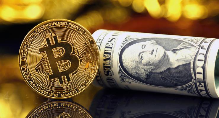 Крипта возвращается: Котировки основной криптовалюты