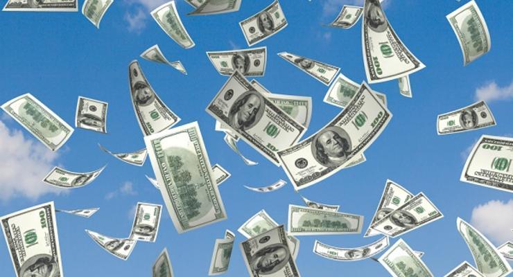 Американские миллиардеры предлагают ввести налог на богатство