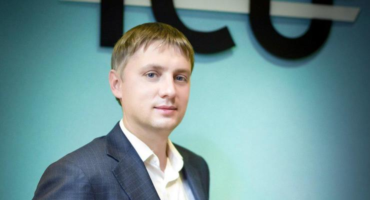 Константин Стеценко, ICU: Валютная либерализация и работа с Clearstream привлекут новых инвесторов в Украину