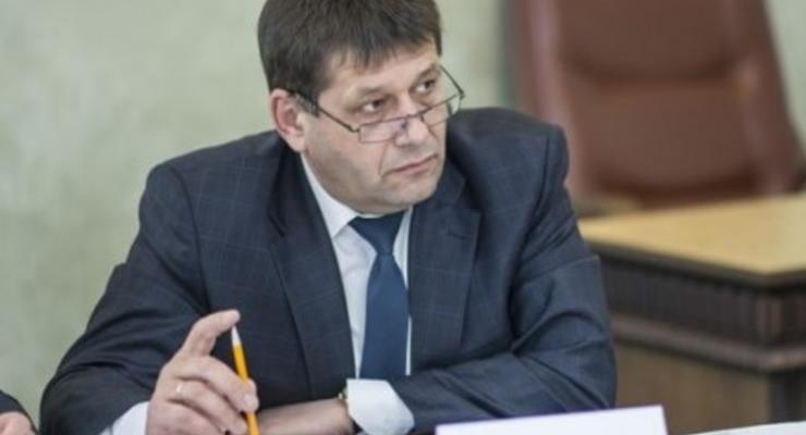 Рынок электрической энергии успешно запустился – вице-премьер Кистион