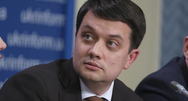 Центр Разумкова оценивает запуск нового энергорынка как успешный