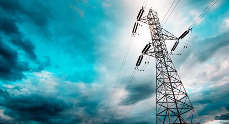 """""""Центрэнерго"""" продал электроэнергию по цене выше рыночной - Украинская энергобиржа"""