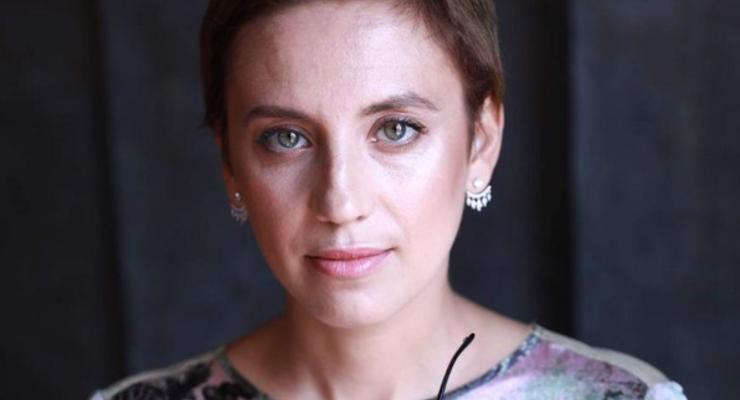 """Ирина Нараевская: """"Черная метка"""" от налоговой"""