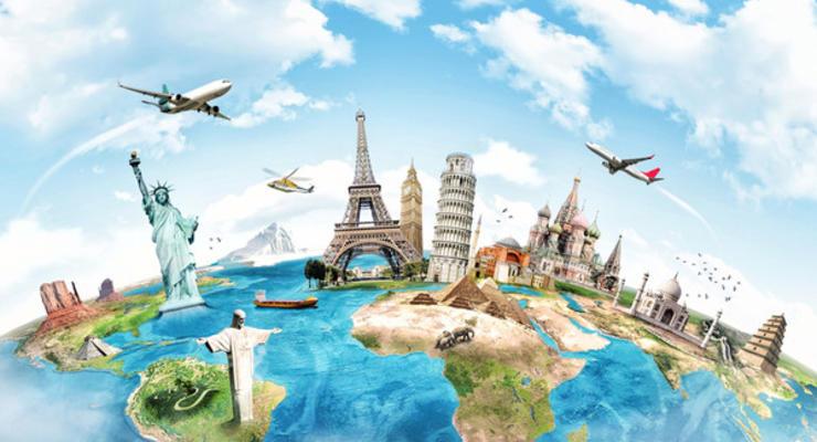 В G20 заметили риски для роста мировой экономики