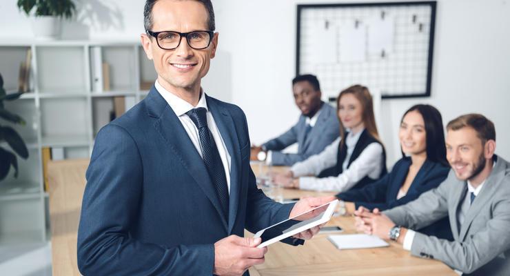 Как начать бизнес с ноля за 30 дней