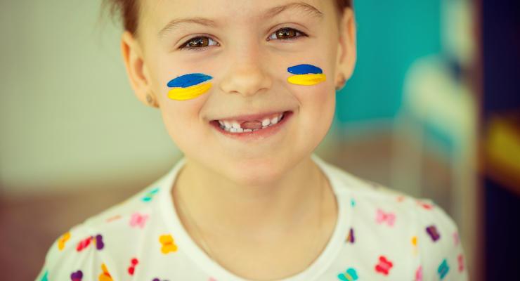 """""""Державною, будь ласка"""": Как на украинцев повлияет закон о языке"""