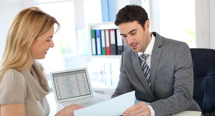 Банки заманивают бизнес-клиентов выгодным кредитованием