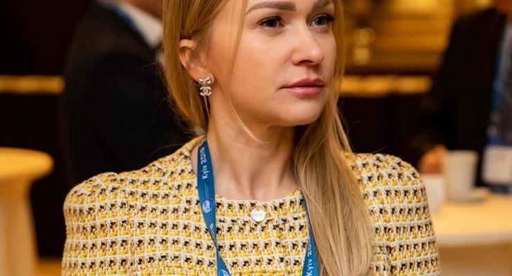 Главой ФГВФЛ назначили замглавы фонда Светлану Рекрут