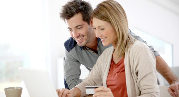 ProZorro запустила первый онлайн-маркет