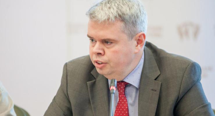 Когда Украина получит первый транш от МВФ