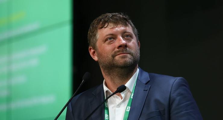 У Зеленского рассказали сколько стоит голос на выборах