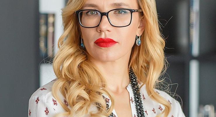 Елена Хотенко: Новый кодекс нужен