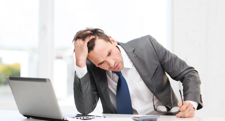Долги можно не возвращать: Как объявить себя банкротом