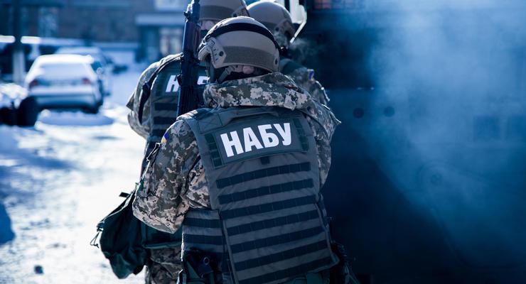"""Компания """"Богдан Моторс"""" обратилась к G7 и ЕБА по поводу давления со стороны НАБУ"""