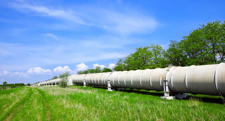 """В Газпроме паника: Дания """"тормозит"""" выдачу разрешения для Северного потока - 2"""