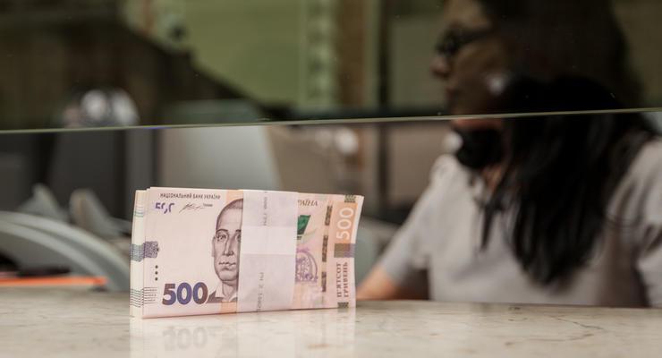 Как фискалы разоблачают схемы уклонения от налогов