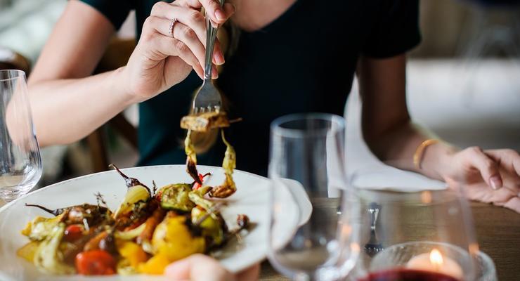 """""""Индекс"""" овощного рагу: Сколько стоит приготовление"""