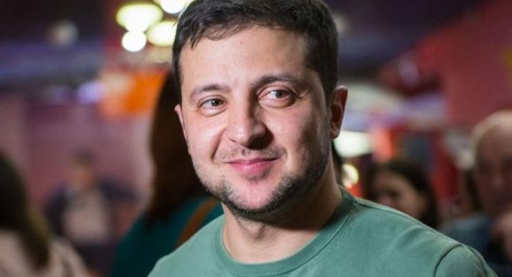 Эпоха бедности закончилась: Сколько из бюджета потратил Зеленский за месяц работы