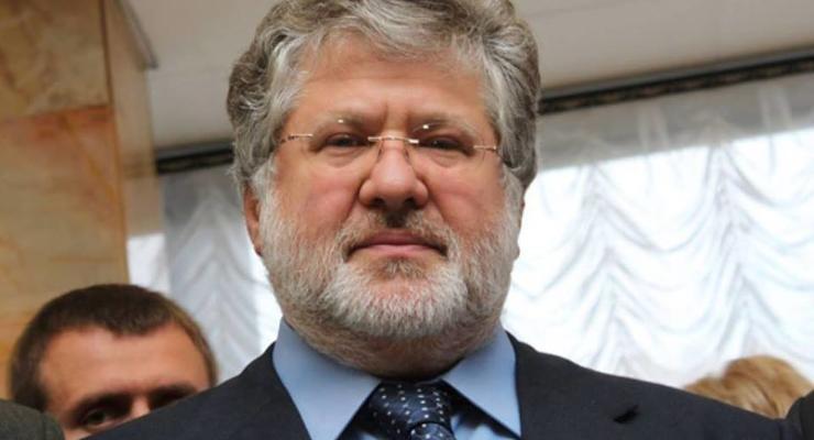 Украина в поисках премьер-министра: Коломойский сказал, кто может им стать