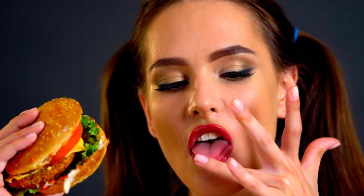 """""""Индекс"""" горячего бутерброда: Сколько стоит приготовление"""