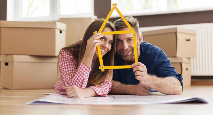 В Дании выдают ипотеку на 20 лет под 0% годовых