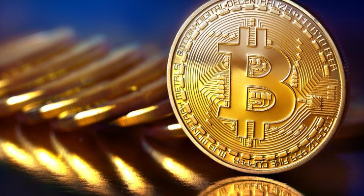 Безумное ралли: Что происходит с криптовалютами в 2019