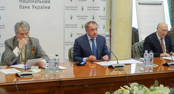 Рост цен на электричество повлияет на инфляцию осенью, - Данилишин