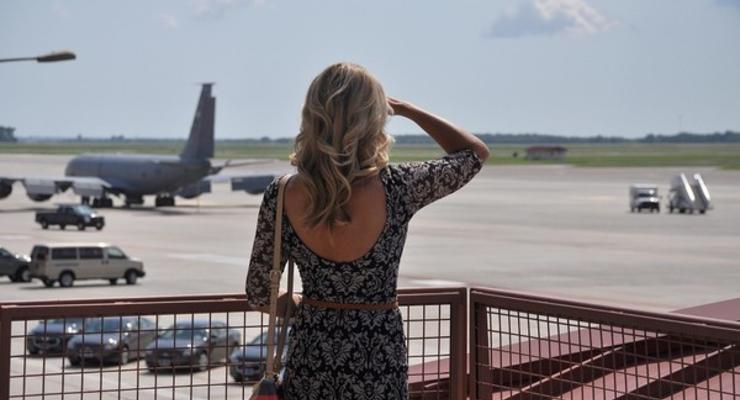 Украинцы смогут полететь в Будапешт за 300 грн
