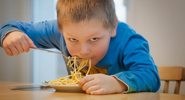 """Индекс"" макарон по-флотски: Сколько стоит изысканное блюдо"