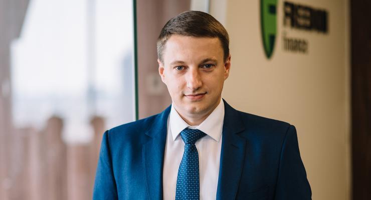 Почему депозит не выход или как получать пассивный доход в Украине не рискуя