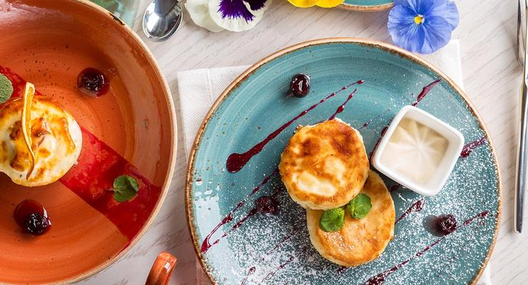 """""""Индекс"""" сырников: Сколько стоит приготовление творожного десерта"""