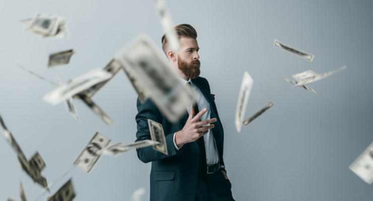 С карты украли деньги: Что делать