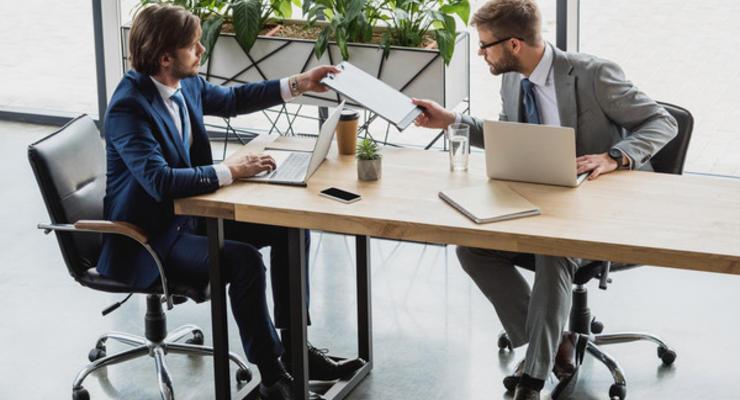 Какие кадровые изменения произошли в страховых компаниях