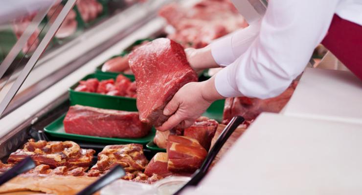 Молочка, мясо и даже хлеб: Насколько продукты подорожают осенью