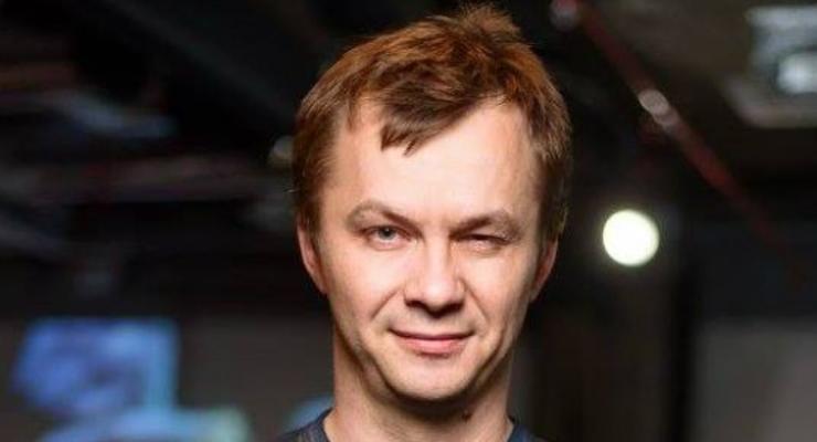 Милованов станет новым министром экономики, - СМИ