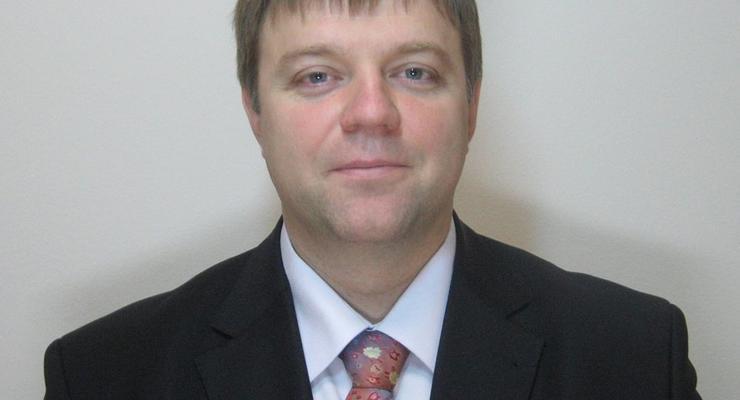 Вячеслав Черкашин: Хотели всего и сразу, а получим?
