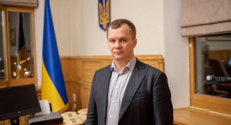 Милованов рассказал, как улучшить жизнь людей